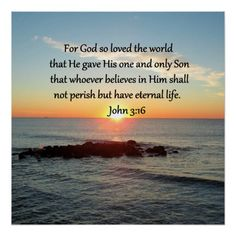 Are you looking for inspiration for bible quotes?Browse around this website for cool bible quotes inspiration. These positive quotations will make you happy. Bible Quotes About Faith, Biblical Quotes, Bible Verses Quotes, Bible Scriptures, Faith Quotes, Bible Encouragement, Prayer Verses, Spiritual Quotes, Wisdom Bible