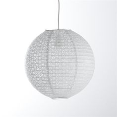 €10 alinea 40 cm Suspension PATCH non électrifiée forme goutte D40cm