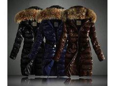 57 Best Moncler 2015 2016 images | Moncler, Winter jackets