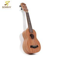 23.23$  Watch here - 21 15 Frets Soprano Ukulele Uke Sapele Rosewood Professional Hawaiian Guitar For Begginer Player Gift Musical Instrument   #magazineonline