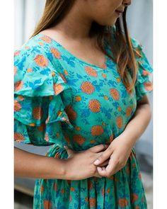 Half Saree Lehenga, Anarkali Dress, Sarees, Collar Kurti Design, Long Gown Design, Frock For Women, Long Gown Dress, Indian Designer Outfits, Designer Dresses