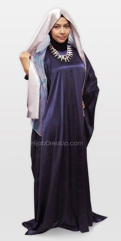 Butterfly Abaya, Abayas, Collections, Dresses, Products, Fashion, Vestidos, Moda, Fashion Styles