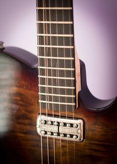 Guitar Building, Brown Bear, Guitars, Bass, Guitar, Double Bass, Vintage Guitars