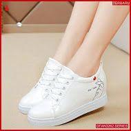 Dfan3262s31 Sepatu Md 60 Sneakers Wanita Sneakers Murah Shoes
