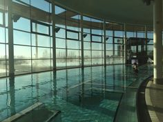 St. Martins Therme & Lodge, Frauenkirchen: See 66 reviews, articles, and 13 photos of St. Martins Therme & Lodge, ranked No.1 on TripAdvisor among 8 attractions in Frauenkirchen. Trip Advisor, Attraction, Articles, Wellness, Bath, Photos, Recovery, Bathing, Pictures