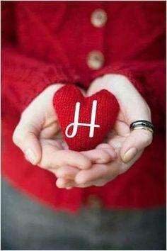 Love Hs