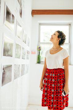 Nathalia Lovati Fotografia Exposição ESPELHO. Laranjeiras, RJ.  FOTOGRAFIAS, LIFESTYLE / TAGGED: ALEGRIA, AMIGOS, AMOR, CASA,  CRIANÇAS, DECOR, DECORAÇÃO, EVENTO, FAMILIA, FELICIDADE, FLORES, FOTÓGRAFA, FOTÓGRAFO, KIDS, LARANJEIRAS, LIGHT, LOVE, LUZ, MARAVILHAS DA ALICE, NATUREZA, PHOTOGRAPHER, PHOTOGRAPHY, ARTE, EXPO.