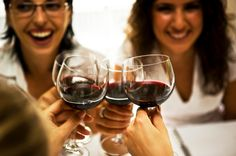 Saturday, November 16, 2012: Ladies Night Wine & Appetizers, 5:00-7:00pm. Back by popular demand, we've expanded our Ladies Night to include wine and holiday appetizer pairings.  You'll start off the evening at the Vintner's Loft where we'll greet you with a fruited wine spritzer and invite you to sample each of four easy-to-make appetizers paired with Mt. Nittany wine. Cost is $10/person and a credit card will hold your reservation. Call Sandy or Jinx at (814) 466-6373.