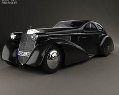 Rolls-Royce Phantom Jonckheere Coupe 1934 model f Bentley Rolls Royce, Rolls Royce Cars, Rolls Royce Phantom, Rolls Royce Corniche, Art Deco Car, Rolls Royce Silver Cloud, Car 3d Model, Bentley Car, Custom Muscle Cars
