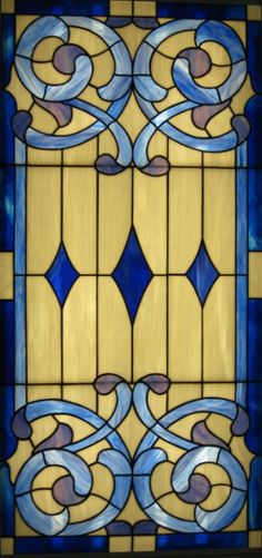 dragon stained glass patterns Quotes