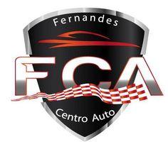 Fernandes Centro Auto