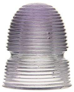Light Purple. lnsulator