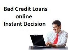Bad Credit Loans Online, Loans For Bad Credit, Unsecured Loans, Get A Loan, Live Your Life, How To Apply, History, Mount Olympus, Historia