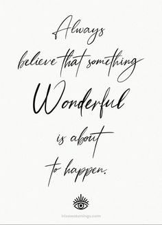 Encouragement Quotes, Faith Quotes, Wisdom Quotes, Bible Quotes, Words Quotes, Quotes To Live By, Me Quotes, Quotes About Journey, Quotes To Frame