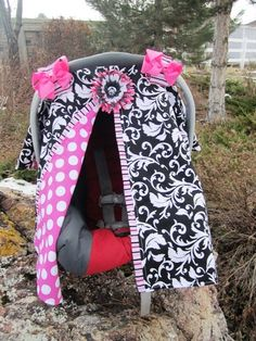 Car Seat Canopy Free Shipping Code Cover Carseat Nursing