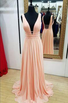 Prom Dresses Long #PromDressesLong, Prom Dresses For Cheap #PromDressesForCheap, 2018 Prom Dresses #2018PromDresses