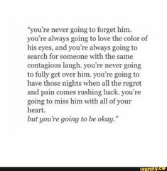 Poem Quotes, Heart Quotes, Quotes For Him, Words Quotes, Quotes To Live By, Life Quotes, Qoutes, Missing Him Quotes, Funny Quotes