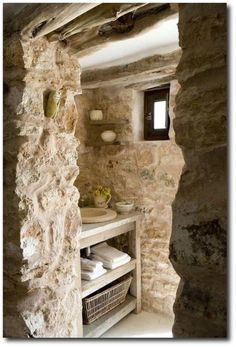50 Gorgeous Stone Veneer Wall Design Ideas - Page 6 of 50 - puredecors