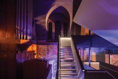 54c2aaaee58ece74e10000b6_theatre-speelhuis-cepezed-architects_cepezed__speelhuis_theatre_jannes_linders_04.jpg (1559×1039)