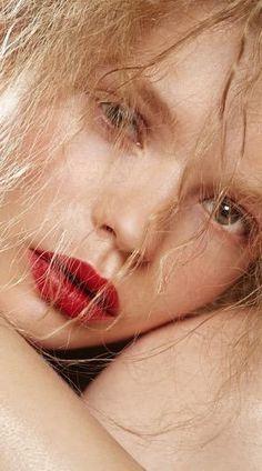Chanel Make-up Collection – LES AUTOMNALES | L'Officiel