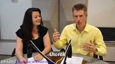 Learn Slovak 1: Days of the week  - YouTube