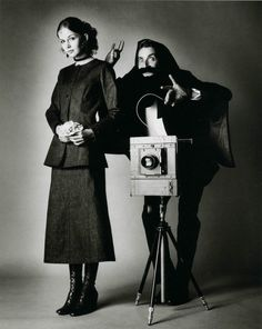 Jean-Loup Sieff (1933-2000) Worked as an independent and prestigious magazines like Elle and Harper's Bazaar, among others, and agencies such as Magnum. Combines stories with advertising photography and personal work, in black and white.
