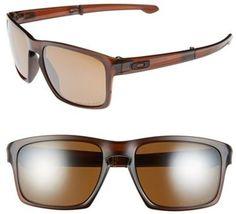oakley sunglasses brown men