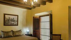 El Palacio O'Farrill es un privilegiado sitio de La Habana antigua, un magnífico Palacio neoclásico, otrora casa de Don José Ricardo O´Farrill, quien fuera bisnieto del irlandés Don Ricardo O´Farrill y O´Daly, fundador de una de las familias más pudientes y acaudaladas de la nobleza en la época colonial. #habana #hotel #cuba