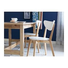1000 images about art scandinave on pinterest ikea dining chairs and chairs. Black Bedroom Furniture Sets. Home Design Ideas