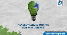 This #EnergyConservationDay Let's Pledge to conserve Energy Today for a Sustainable Future   INFOMART  #InfomartDigital #NationalEnergyConservationDay #SaveEnergy #SaveFuture #SustainableFuture #ConserveEnergy #EnergyConservation #WorldEnergyConservationDay Building Companies, Brand Building, Energy Conservation Day, Save Energy, Mumbai, Sustainability, Let It Be, Future, Digital