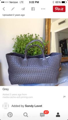 who carries celine bags - bags and baubles on Pinterest | Celine, Hermes and Bordeaux