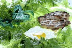 Tudo o que necessita saber sobre uma dieta com poucos hidratos de carbono #LowCarb