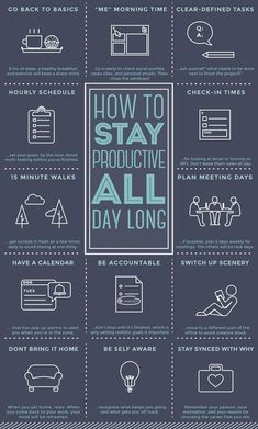 Great tips in an easy read format - if only every office had a copy of this!