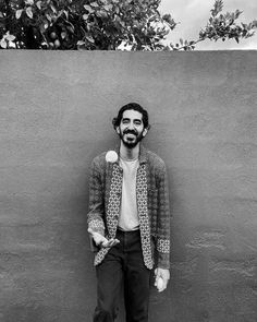 David Lowery, Dev Patel, Green Knight, Young Actors, Medieval Fantasy, Marvel Movies, In Hollywood, Bellisima, Movie Stars