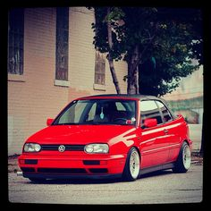 Vw Golf 3, Golf Mk3, Cabrio Vw, Convertible, Volkswagen, Mk1, Cars And Motorcycles, Cars, Infinity Dress