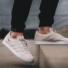 Adidas Original Special Edition