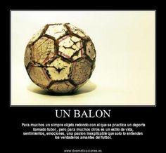 love.futbol soccer , love of the game, ball