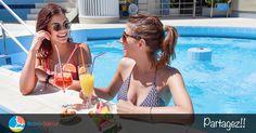 HOTEL EXCELSIOR ➡ Juin-Cesenatico avec seulement 429 € <3 http://www.xn--bravo-sjour-hbb.com/hotel-excelsior/offre-juin-cesenatico_36.html <3