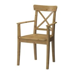 table end dining chairs...need 2!