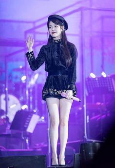Korean Star, Korean Girl, Asian Girl, Snsd, Iu Diet, Instyle Magazine, Cosmopolitan Magazine, Korean Celebrities, Illustration Girl