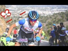 Me ha gustado este vídeo en YouTube: PMRA Racing Team Cost Blanca Bike race Etapa 2