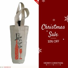 10% OFF on select products. Hurry, sale ending soon!  Check out our discounted products now: https://www.etsy.com/shop/BayouBabeBags?utm_source=Pinterest&utm_medium=Orangetwig_Marketing&utm_campaign=Christmas%20Countdown   #etsy #etsyseller #etsyshop #etsylove #etsyfinds #etsygifts #musthave #loveit #instacool #shop #shopping #onlineshopping #instashop #instagood #instafollow #photooftheday #picoftheday #love #OTstores #smallbiz #sale #instasale