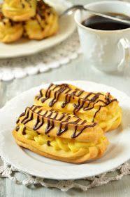 Sweet Recipes, Waffles, Baking, Breakfast, Food, Kuchen, Morning Coffee, Bakken, Essen