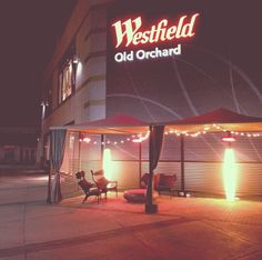 1000 Images About Old Orchard On Pinterest Orchards Ice Sculptures And The Bagel