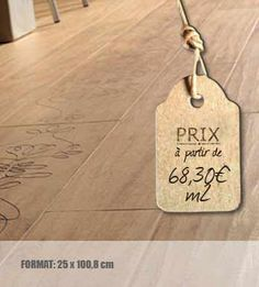 Le carrelage terrasse 3500 est un carrelage imitation for Carrelage immitation parquet