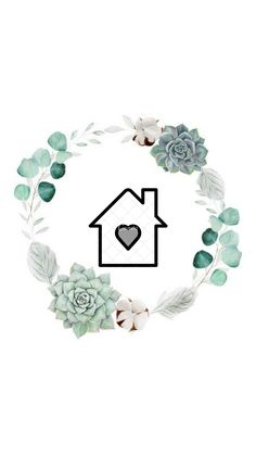 Instagram Logo, Instagram Story, Instagram Background, Insta Icon, Instagram Highlight Icons, Story Highlights, Insta Story, String Art, Cute Wallpapers