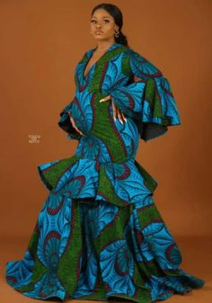Maternity Dresses For Photoshoot, Maternity Gowns, Maternity Fashion, African Attire, African Wear, African Dress, African Style, Latest African Fashion Dresses, African Print Fashion