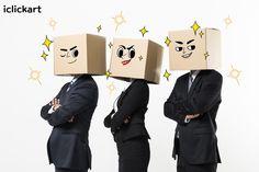#박스 #오피스 #라이프 #일상 #비즈니스 #유머 #비즈니스맨 #비즈니스우먼 #포토 #컨셉촬영 #엔파인 #아이클릭아트 #box #office #life #business #humor #concept #photo #npine #iclickart