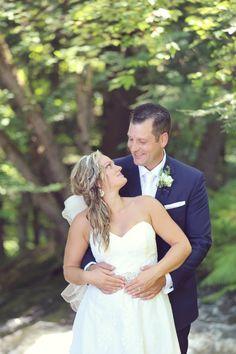 Muskoka Wedding Photographer Victoria Delkus