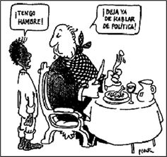 La política es la guerra sin armas, la guerra es la vida o muerte de la política. - http://bambinoides.com/la-politica-es-la-guerra-sin-armas-la-guerra-es-la-vida-o-muerte-de-la-politica/